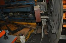 Used Littell 5508 10