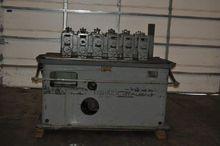 Used Tishken 6-ML-1-