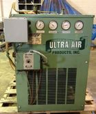 Ultra Air Products TAD -1-5 #13