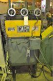 "Gary 4600 24 28"" x .125"" STRAIG"
