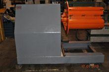 American Steel Line 1000 #12009