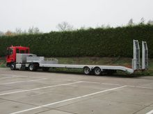 2015 Iveco Eurocargo ML80E22 /