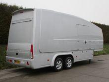 2016 Veldhuizen Streamer