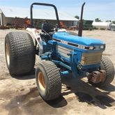 Used 2004 FORD 2120