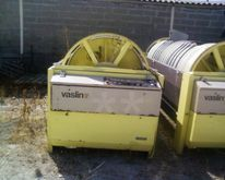 Vaslin PHP25S