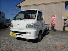 2004 DAIHATSU TE-S200P