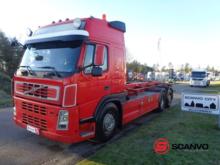 Volvo FM480 Truck