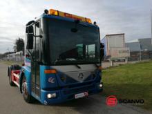 Mercedes Econic 1829 LL Truck