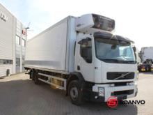 Volvo FE300 Truck
