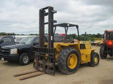 Used 2002 SELLICK SD