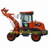 1.0T Small Loader with CE ZL10F