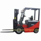 2.0T-2.5T Electric Forklift Tru