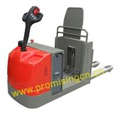 Low Level Electric Order Picker