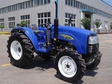 55HP Farm Tractor DQ55 Series
