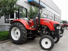 90HP Farm Tractor DQ90 Series