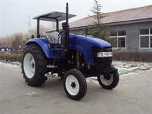 110HP Farm Tractor DQ110 Series