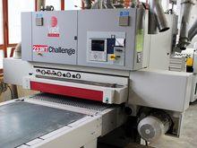 VIET CHALLENGE T233 TM