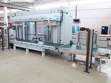 Used LIGMATECH MDE 1