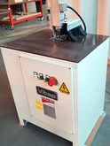 Used VITAP RC 91 in