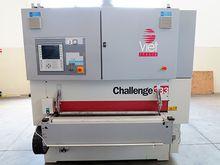 VIET CHALLENGE 333 TM-1350