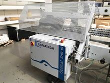 Used LIGMATECH ZHR 1