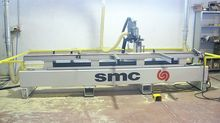 Used SMC SM F31F in
