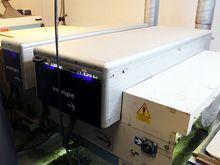 CEFLA TLF/MB3-TTE3200