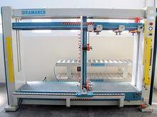 RAMARCH NOVA 50