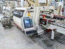 IMA COMBIMA/II/935/F