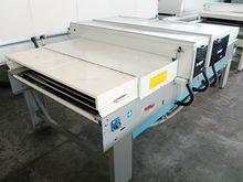 CEFLA FRC/3MB-TTE3500