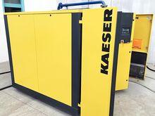 KAESER DS141