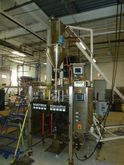 Matrix Packaging Machinery with