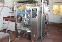 Used Weighpack XPDIU