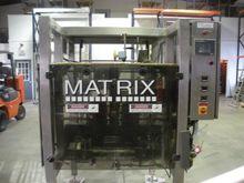 Matrix Packaging Machinery 1000