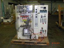 Rovema Packaging Machinery VPUS