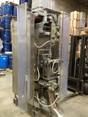 Cryovac Onpack 2050 Liquid Fill