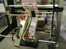 Matrix Packaging Machinery - Us