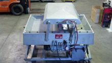 Koch Packaging Ultravac 2100 Va