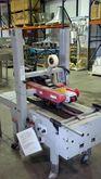 3M-Matic 700r Case Sealer