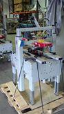 3M-Matic 200A Case Sealer