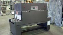 Preferred Packaging 2001 PP3610