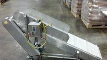Unknown Manufacturer Conveyor f