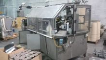 Used KHS Bartelt RPM