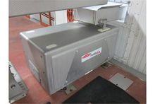 Heat & Control Fastback 200A Pa