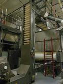 Used Meyer Industrie