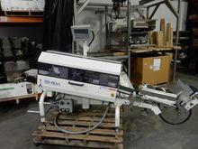 Ishida Seal Tester TSC-A-060-HC