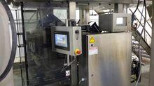 Matrix Packaging Machinery Elet