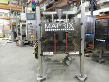 Matrix Packaging Machinery 2000