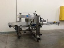 Labelaire 2011 6000N inline lab