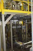 Matrix Packaging Machinery 2006